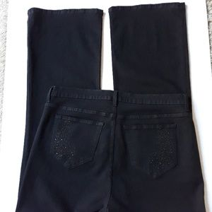 NEW! Not Your Daughter's Jeans